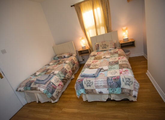 bed and breakfast derry